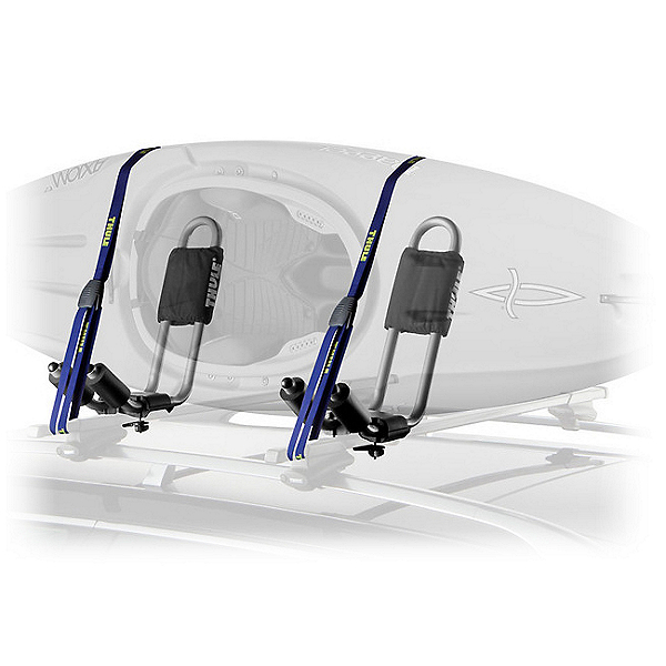 Thule Hull-A-Port, , 600