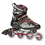 Roller Derby Aerio Q 90 Inline Skates, , medium