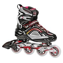 Roller Derby Aerio Q 90 Inline Skates 2017, , 256