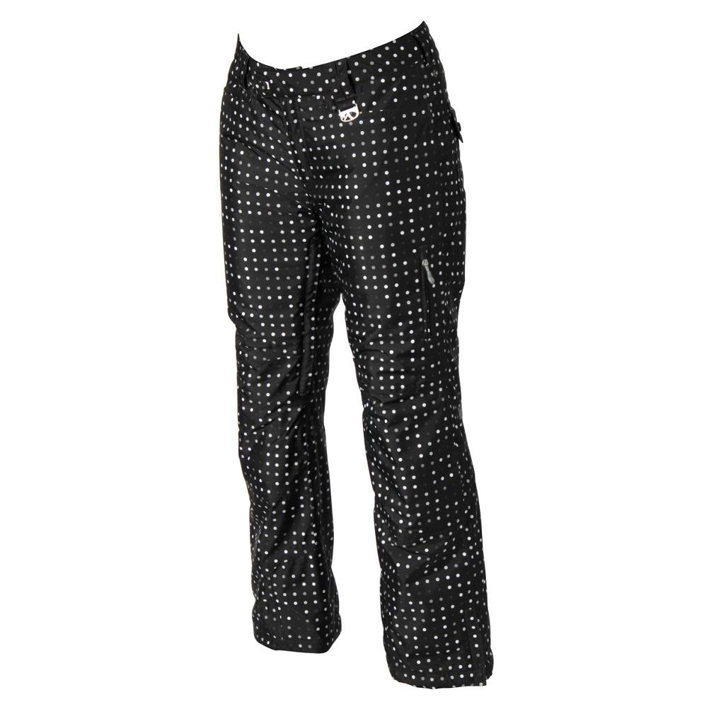 Marker Morning Star Womens Ski Pants