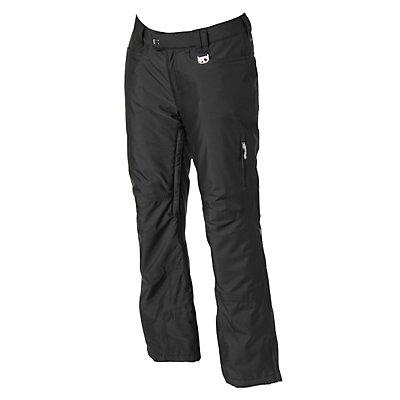 Marker Starlight Insulated Womens Ski Pants, , large
