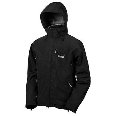 Marker Zodiac 3 in 1 Mens Insulated Ski Jacket, , large