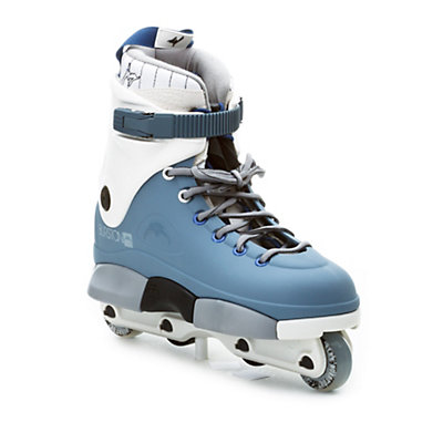 Razors Alex Burston SL Aggressive Skates, , viewer