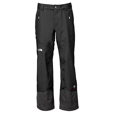 The North Face Enzo Shell Mens Ski Pants, , large