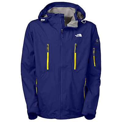 The North Face Kannon Mens Shell Ski Jacket, , viewer