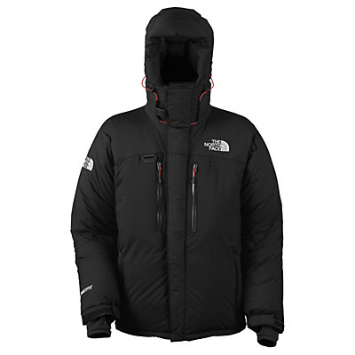 The North Face Himalayan Parka Mens Insulated Ski Jacket, , viewer