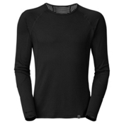 The North Face Warm L/S Crew Neck Mens Long Underwear Top, , medium