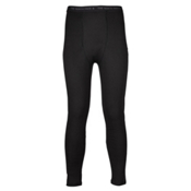 The North Face Warm Light Mens Long Underwear Pants, , medium
