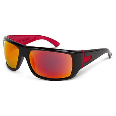 Dragon Vantage Sunglasses, , large