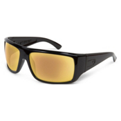 Dragon Vantage Sunglasses, Black Gold, medium