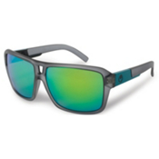 Dragon The Jam Sunglasses, , medium