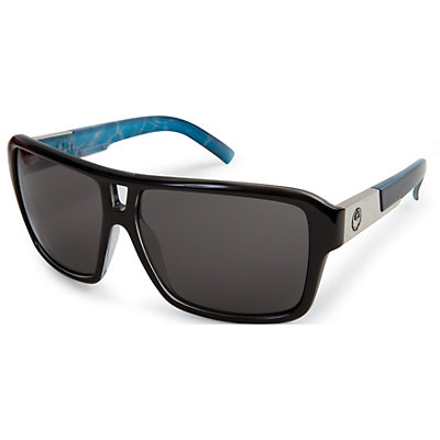 Dragon The Jam Sunglasses, Blue, large
