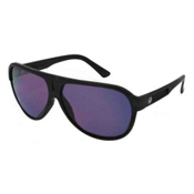 Dragon Experience II Sunglasses, Jet Purple, medium