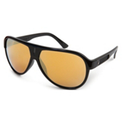 Dragon Experience II Sunglasses, Black Gold, medium