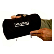 VestPac Tackle Roll Bag, , medium