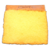 VestPac Fat Patch from Cliff Outdoors, , medium