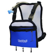VestPac Drift Pac, Blue, medium