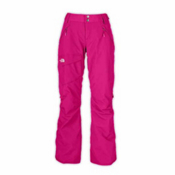 The North Face Womens Ski Pants