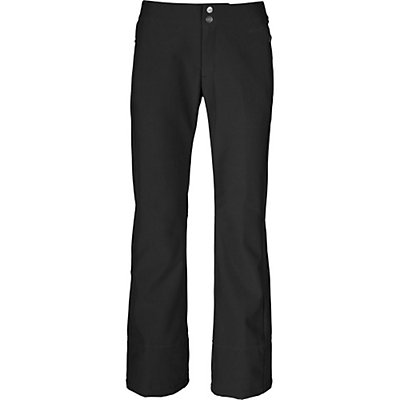The North Face STH Womens Ski Pants, , large