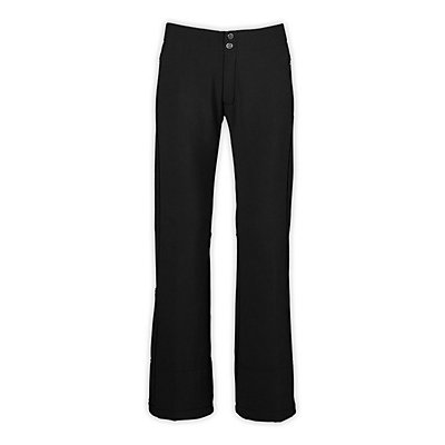 The North Face STH Long Womens Ski Pants, , large