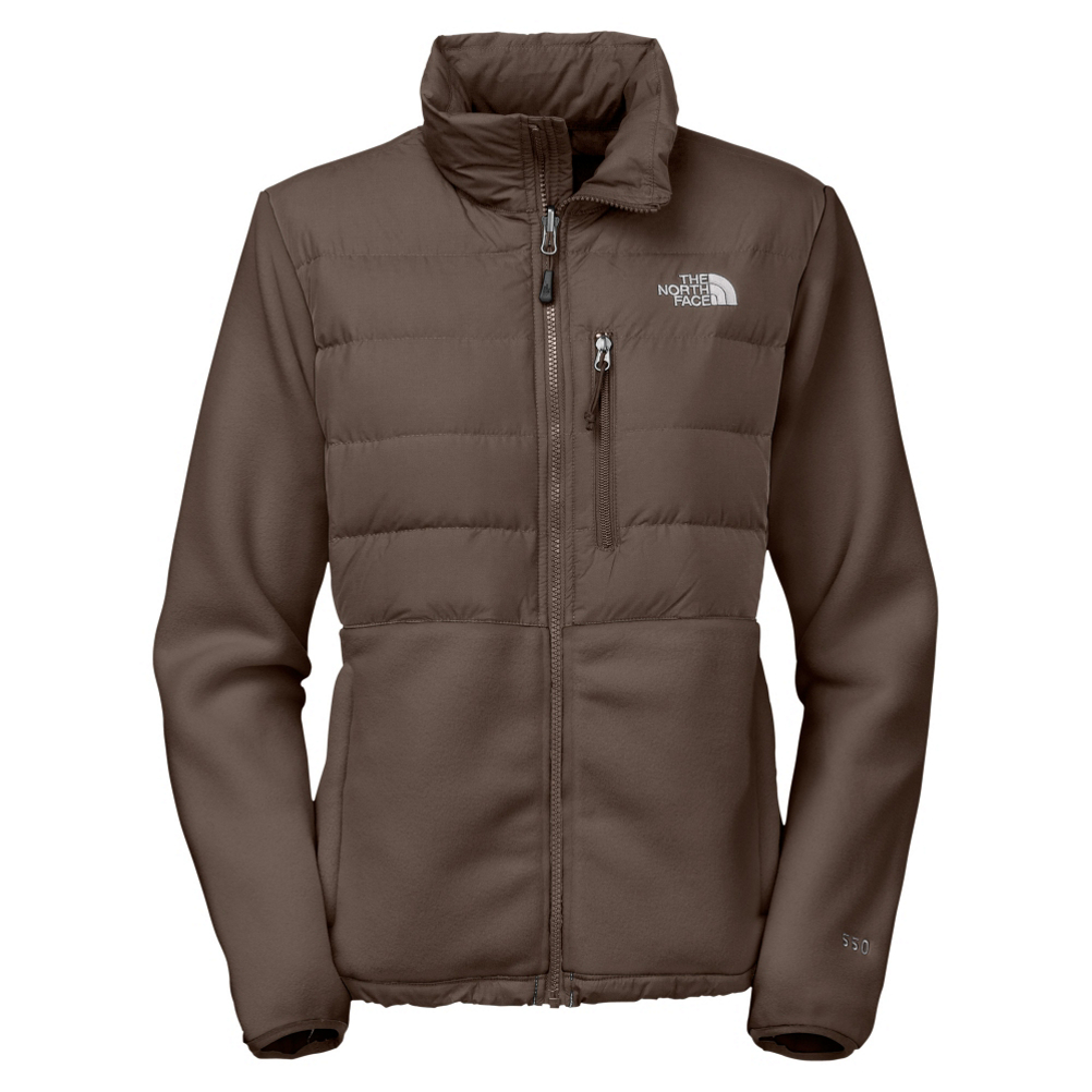 The North Face Denali Down Womens Jacket