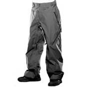 Oakley Choice Mens Snowboard Pants, Shadow, medium