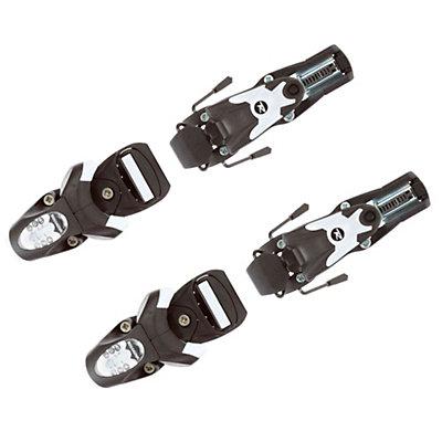 Rossignol Comp J 45 S Junior Ski Bindings, , large