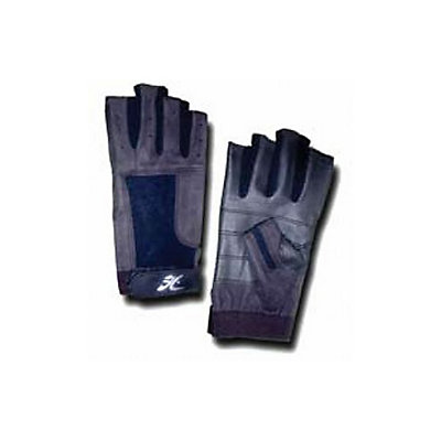 Hobie Sailing Gloves, , viewer