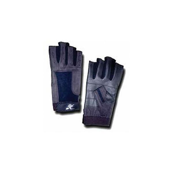 Hobie Sailing Gloves, , 600