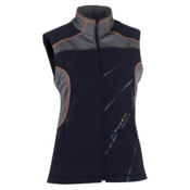 KJUS Rapid Heat Womens Vest, , medium