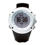 Suunto Ambit Watch, Silver, medium