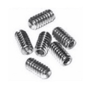FCS Stainless Steel Screws SUP Fin, , medium