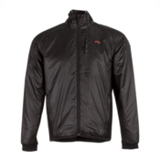 KJUS Fuel Jacket, , medium