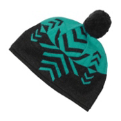Neve Designs Leah Womens Hat, Jade, medium