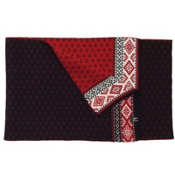 Neve Designs Claire Womens Neck Warmer, , medium