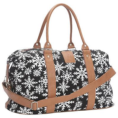 Neve Designs Mia Weekender Duffle Bag, , large