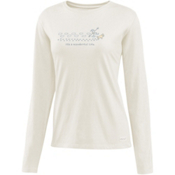 Life Is Good Crusher Wanderful Life Womens Shirt, , medium