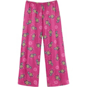Life Is Good Sleep Pant Tossed Rocket Girls Pants, , medium