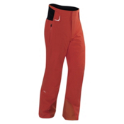 KJUS Formula Pro Mens Ski Pants, Fiery Red, medium