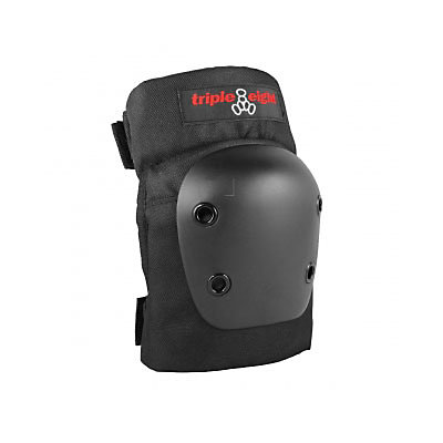 Triple 8 Street Elbow Pads, , viewer
