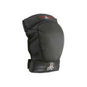 Triple 8 DTec Knee Pads, , medium