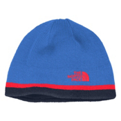 The North Face Youth Keen Kids Hat, Jake Blue, medium