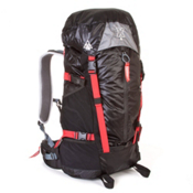 Coleman Internal Frame 55L Backpack, , medium