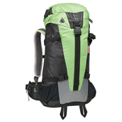 Coleman Internal Frame 40L Backpack, , medium