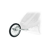 Chariot Carriers CX1 Jogging CTS Kit, , medium