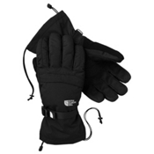 The North Face Kootenai Gloves, , medium
