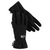 The North Face Pamir Windstopper Womens Gloves, , medium