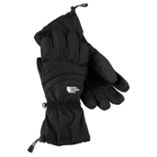 The North Face Etip Facet Womens Gloves, , medium
