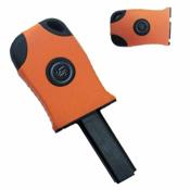 Ultimate Survival Tech Sparkie, Orange, medium