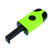 Ultimate Survival Tech Sparkie, Lime, medium